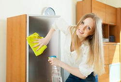 Professional House Cleaners in Fulham